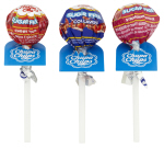 Chupa Chups Sugar Free Lollipop 11g  SPECIAL INTRODUCTORY OFFER