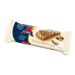 Atkins Coconut Almond Crisp 60g Bar NEW!