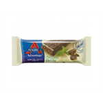 Atkins Advantage Bar - Chocolate Mint 25% off Discount shows in cart