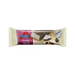 Atkins Endulge Bar - Milk Chocolate Coconut 20% OFF THIS PRICE - DISCOUNT SHOWN IN CART