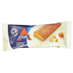 Atkins Fudge Caramel 60g BRAND NEW