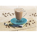Hot Chocolate Drink Sachet - Prodia - Chocolate 14g  SALE Best Before 26 August 2016