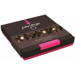 Perlege Luxury Belgian Chocolates 170g Box