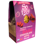 Plamil NAS So Free Easter Egg with Share Bag 125g