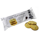 Simpkins Choc Chip Cookies - Choc Chip 150g SALE Best before 30 September 2018
