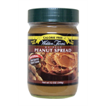 Walden Farms Whipped Peanut Spread 340g SALE Best before 28 September 2018